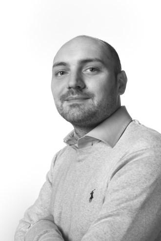 Giovanni Sacheli Consulente SEO